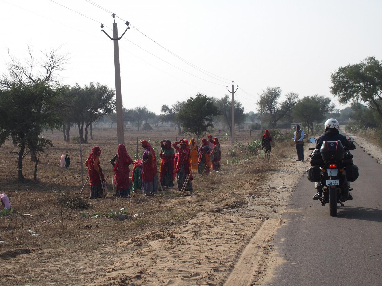 america-in-moto-viaggi-usa-india-15