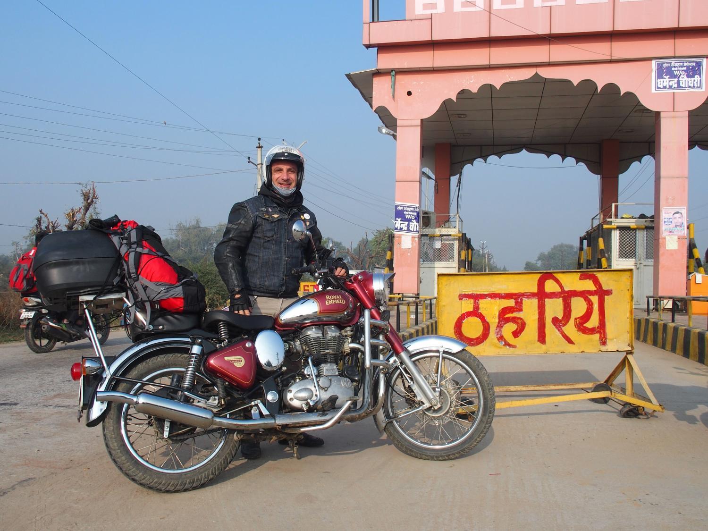 america-in-moto-viaggi-usa-india-5