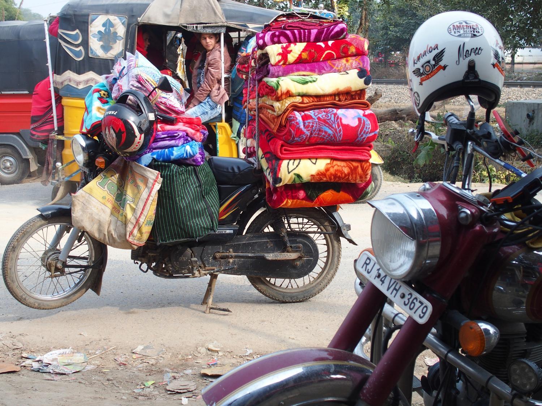 america-in-moto-viaggi-usa-india-56