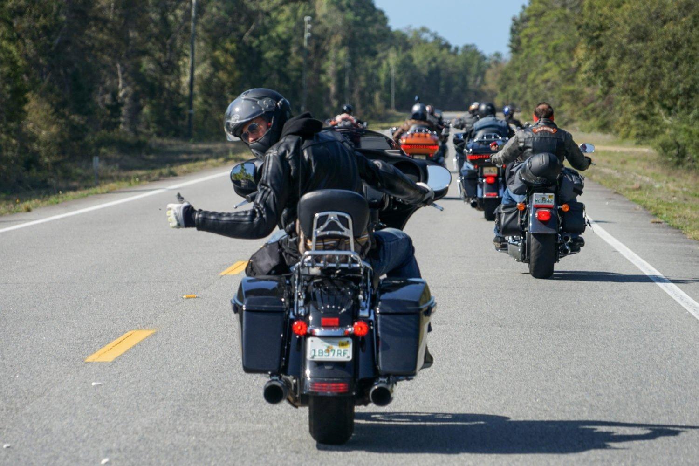 america-in-moto_viaggi-di-gruppo-eagle-rider-07-e1523270497701
