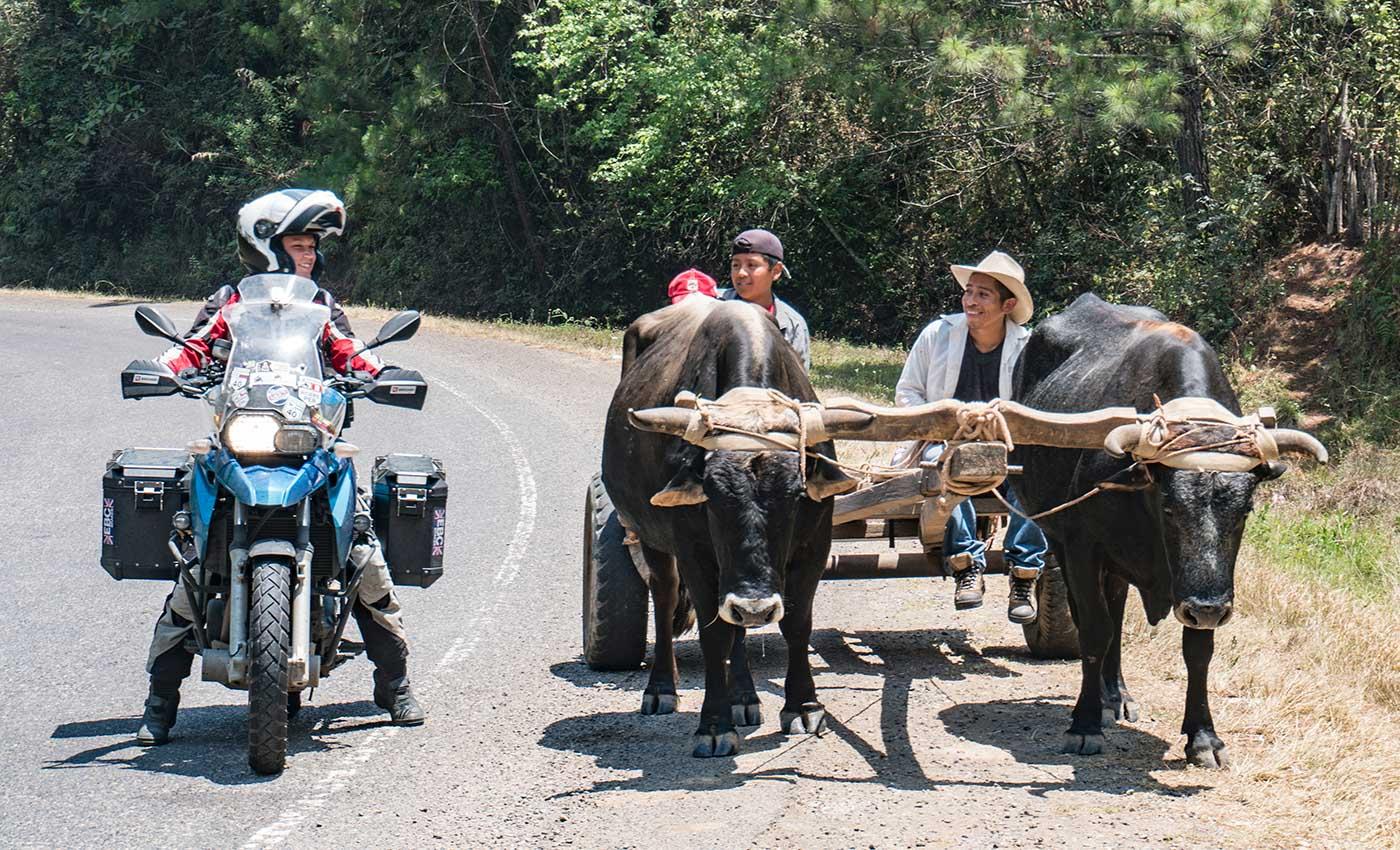 avventure-in-moto_costarica-travel-adventure-trip-01