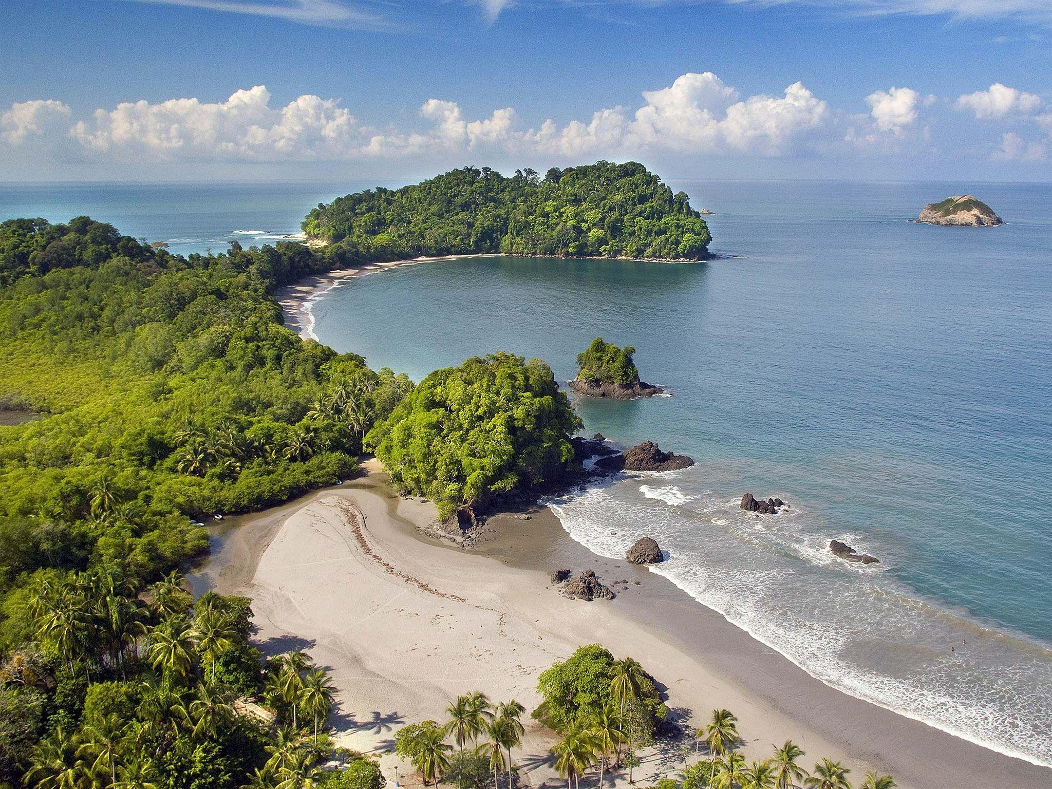avventure-in-moto_costarica-travel-adventure-trip-07
