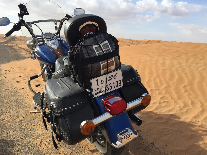 avventure-in-moto_emirati-arabi-SHIEIK-ZAIED-04