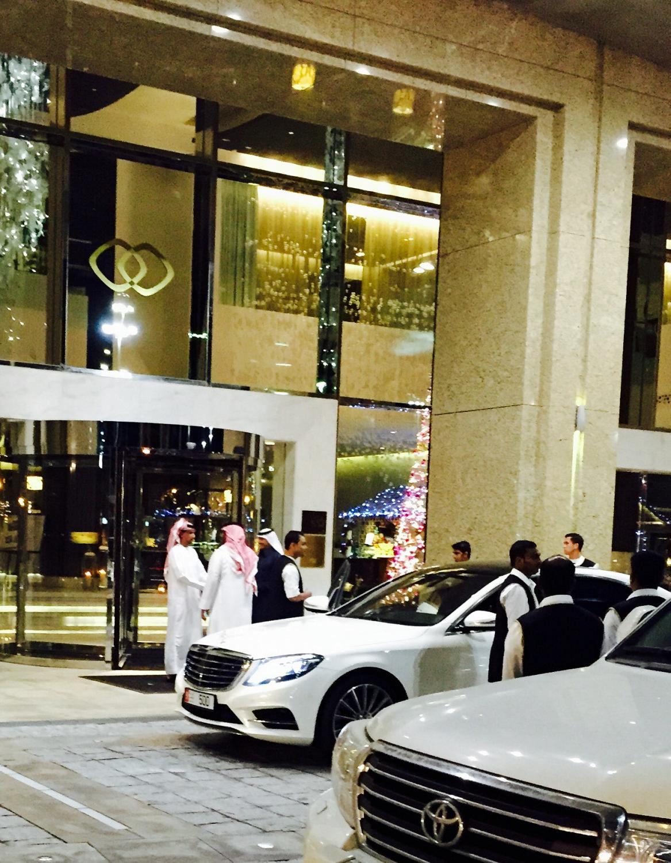 avventure-in-moto_emirati-arabi-SHIEIK-ZAIED-07