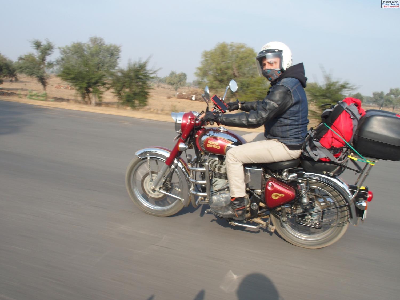 avventure-in-moto_india-great-himalayan-tour-4
