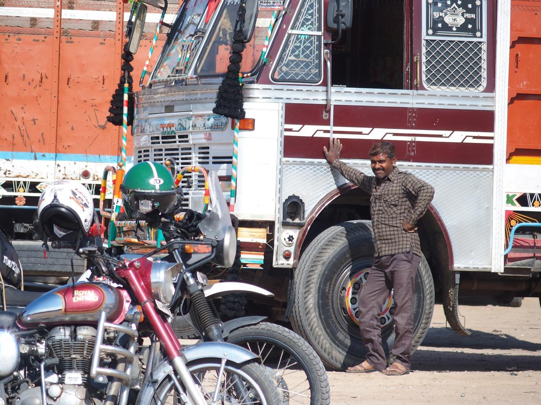 avventure-in-moto_india-great-himalayan-tour-5