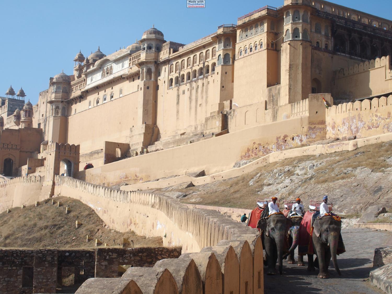 avventure-in-moto_india-great-himalayan-tour-6