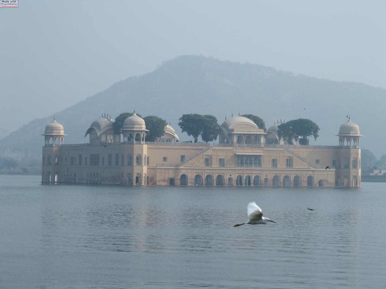 avventure-in-moto_india-great-himalayan-tour-7