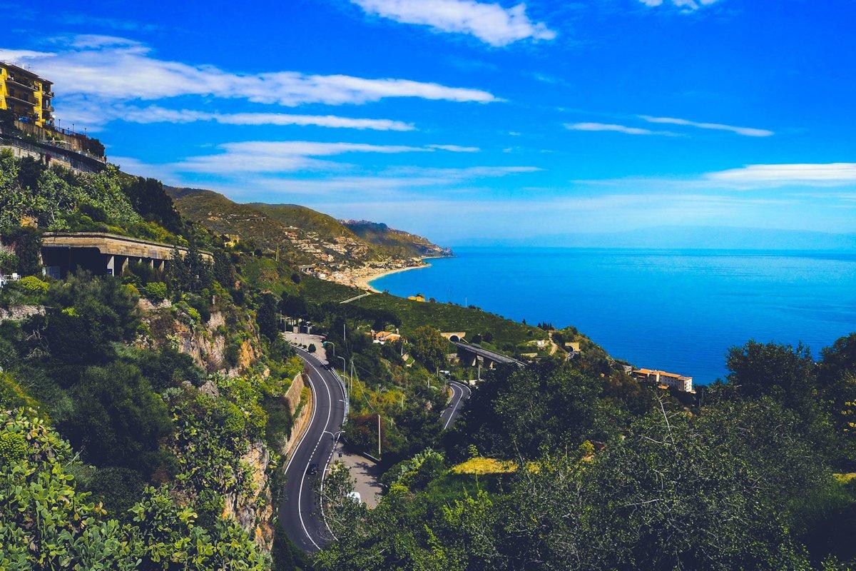 avventure-in-moto_italia-grand-tour-02