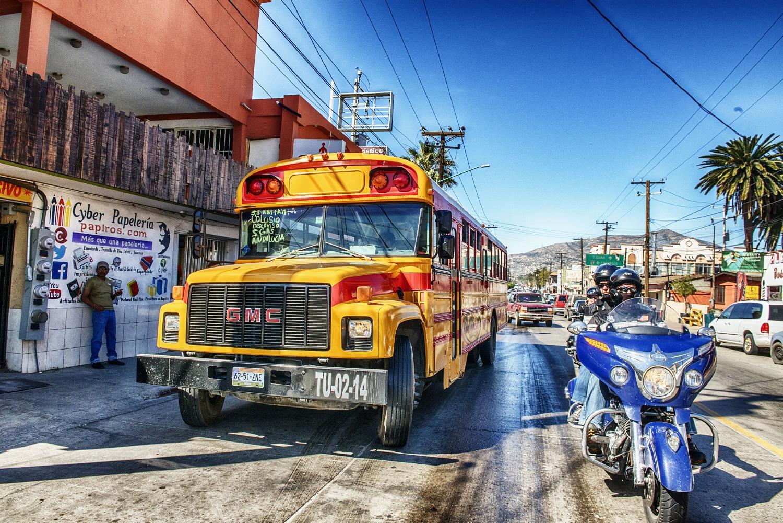 avventure-in-moto_messico-baja-california-57