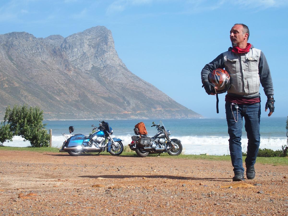 avventure-in-moto_sudafrica-south-africa-pride-11