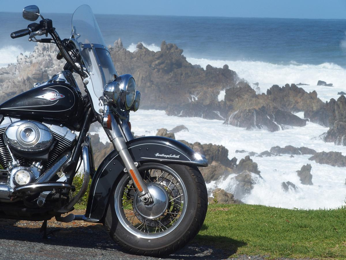avventure-in-moto_sudafrica-south-africa-pride-8