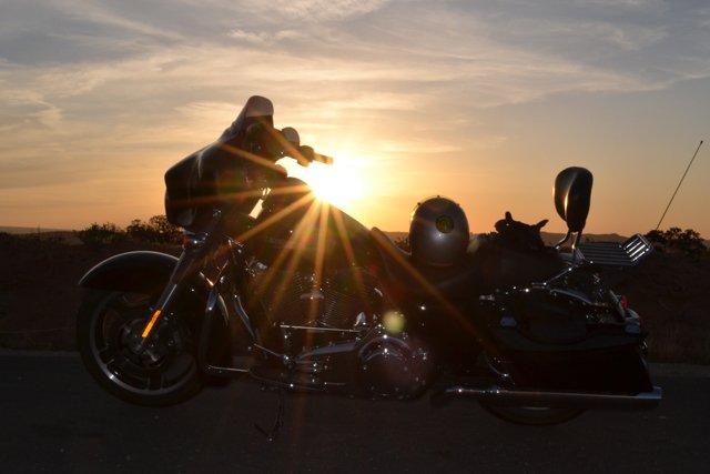 kanaloa-fly-ride_tramonto
