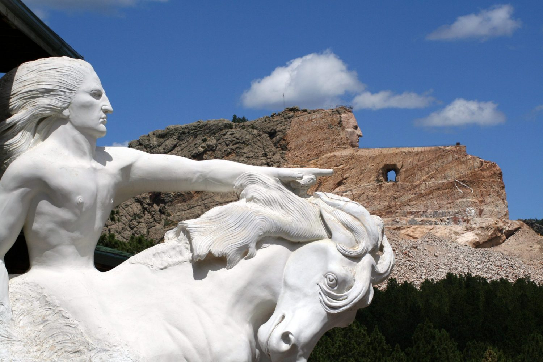 avventure-in-moto_sturgis-rally-yellowstone-crazy-horse-memorial
