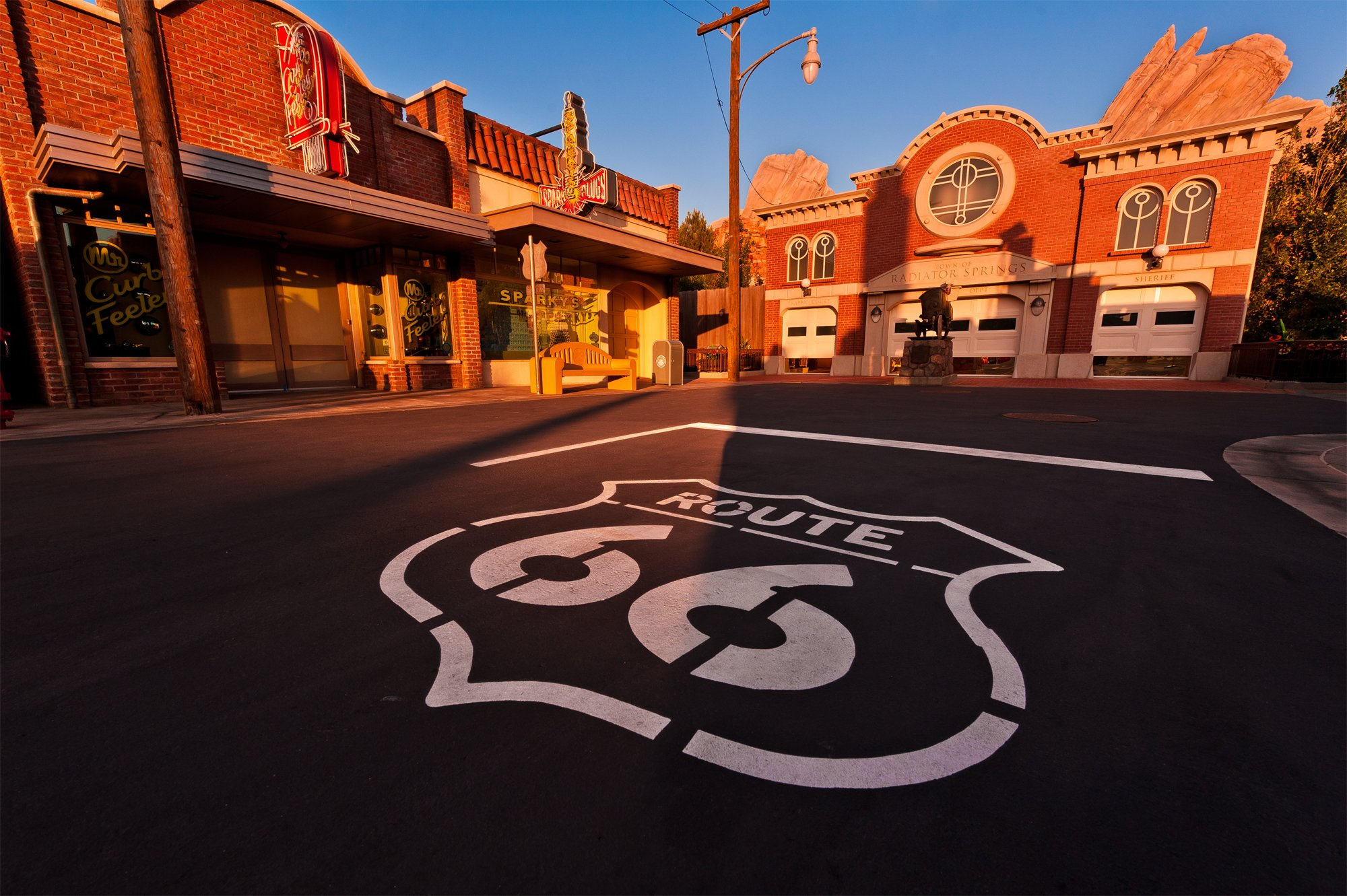 Route66-07