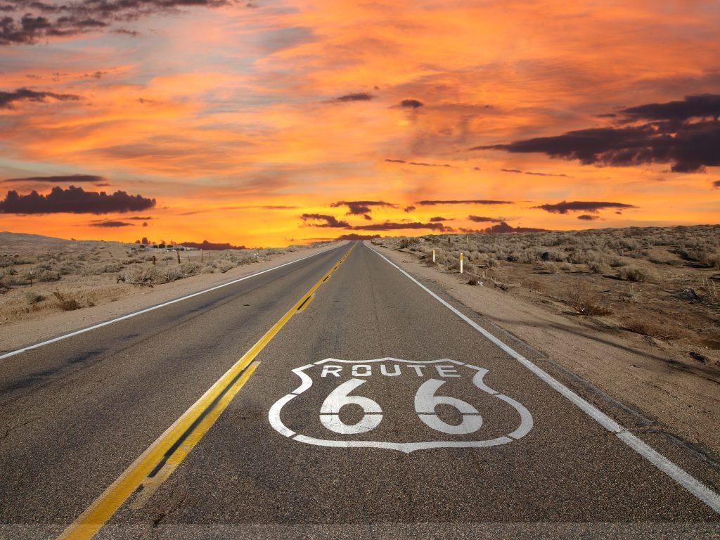 """<a href=""""/nostre-destinazioni/west-route-66-short"""" target=""""_blank"""" rel=""""noopener noreferrer"""">Viaggio Be-Twin® Di Gruppo Esclusivo Kanaloa Fly&Ride®</a>"""