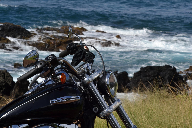 america-in-moto_route-66_racconti-di-viaggio_hawaii-tiki-to-ride-57
