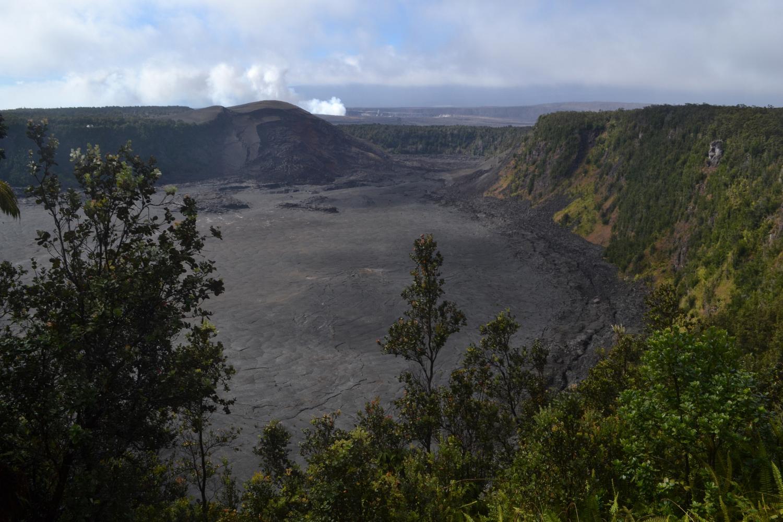 america-in-moto_route-66_racconti-di-viaggio_hawaii-tiki-to-ride-75