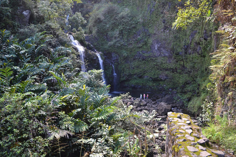 america-in-moto_route-66_racconti-di-viaggio_hawaii-tiki-to-ride-9