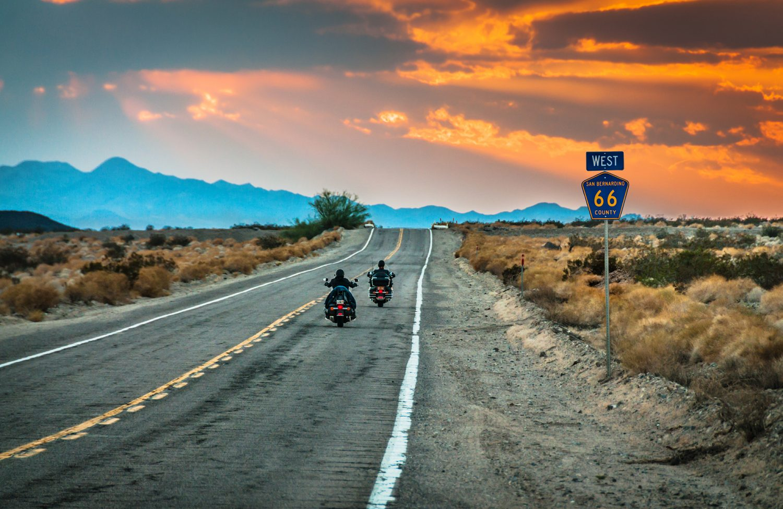route-66-quiz-154788629