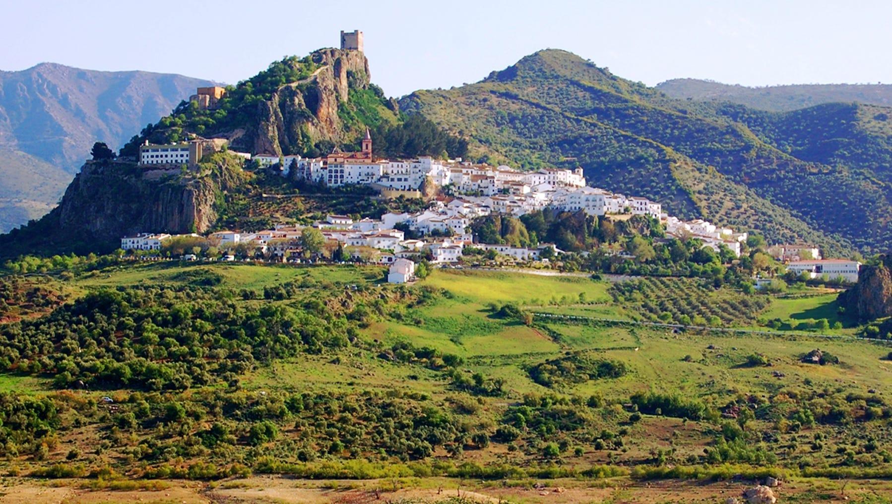 avventure-in-moto_andalucia-04